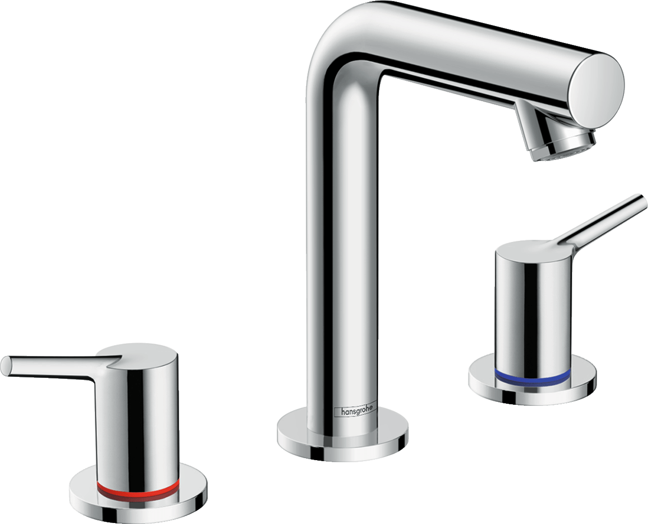 bathroom faucets with style hansgrohe usa