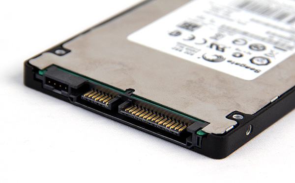 1tb SSD seems sufficient for the majority of PS4 PRO fanboys