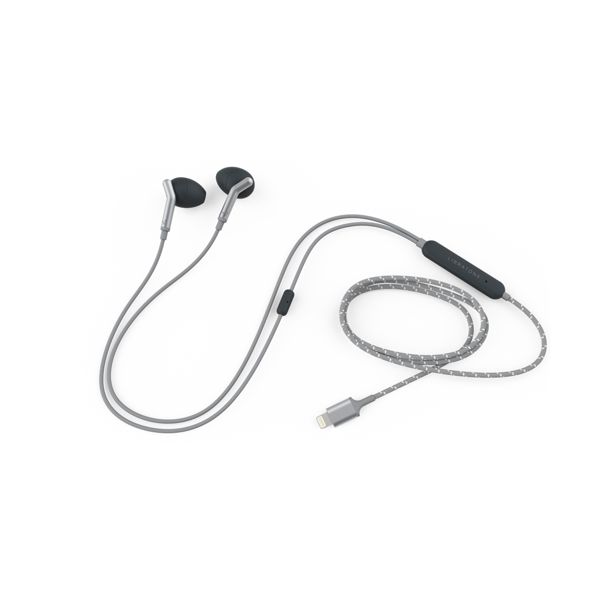 Photo Gallery Lightning Headphones For The Iphone 7 And
