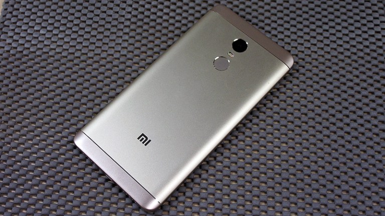 Image result for xiaomi noe4