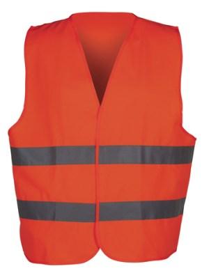 Veiligheidvest ISO20471-2