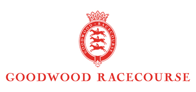 Image result for goodwood racecourse logo