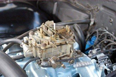 196667 Pontiac GTO   Hemmings Motor News