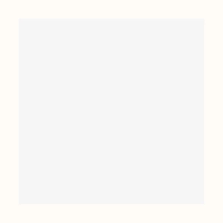 View: front, H Deco rouge tea set