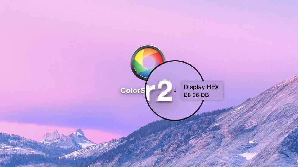 Color Snapper 2