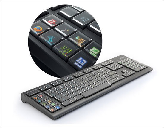 optimus maximus клавиатура