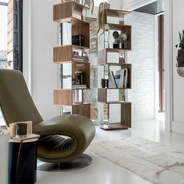 shelf-osuna