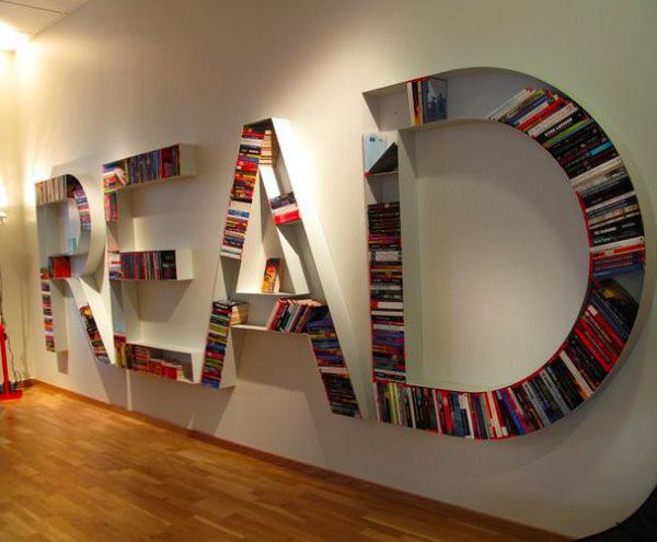 ЧИТАТЬ Книжную полку
