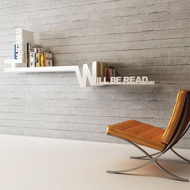 typographic-library