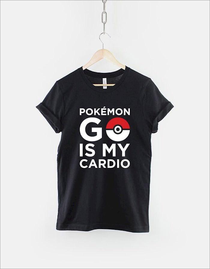 cardio-go-geek-t-shirt
