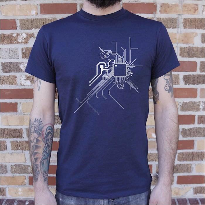 geek-at-heart-t-shirt