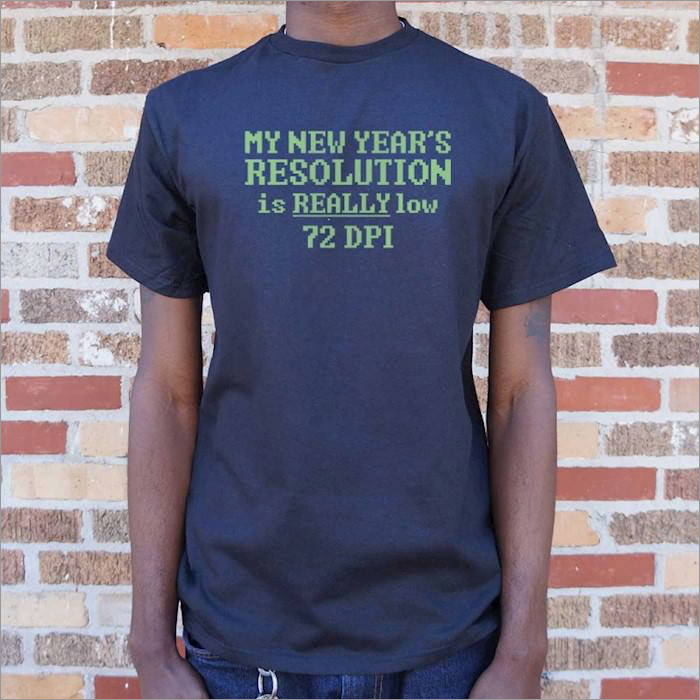 low-resolution-t-shirt