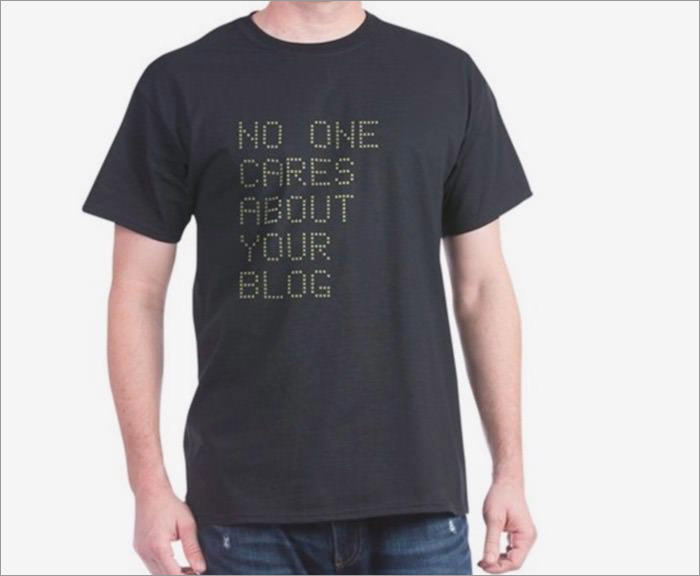 no-one-cares-about-your-blog-shirt