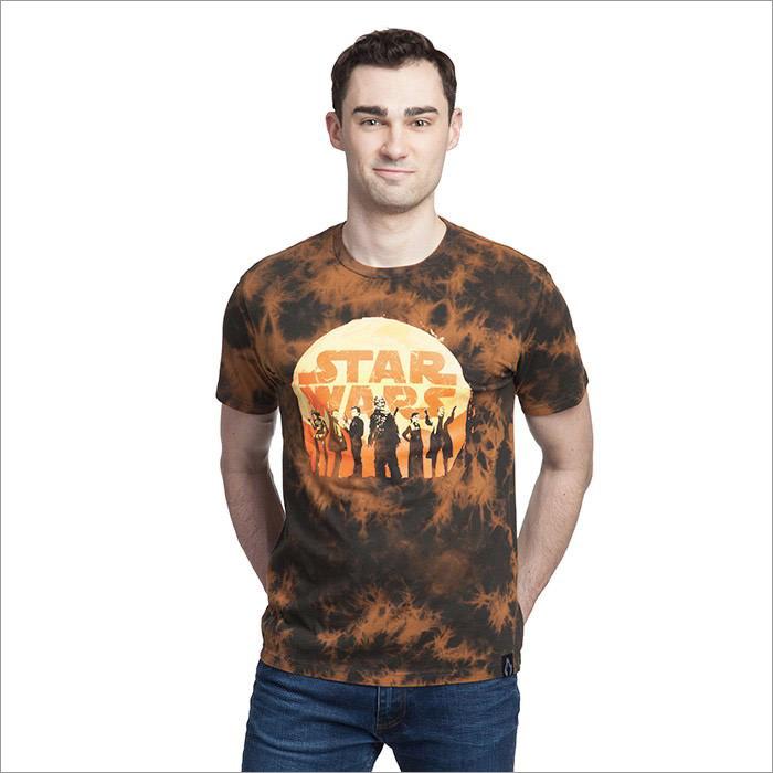 orange-star-wars-geek-t-shirt