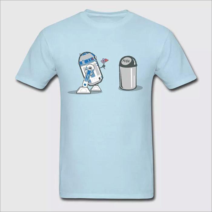 robot-crush-geek-t-shirt