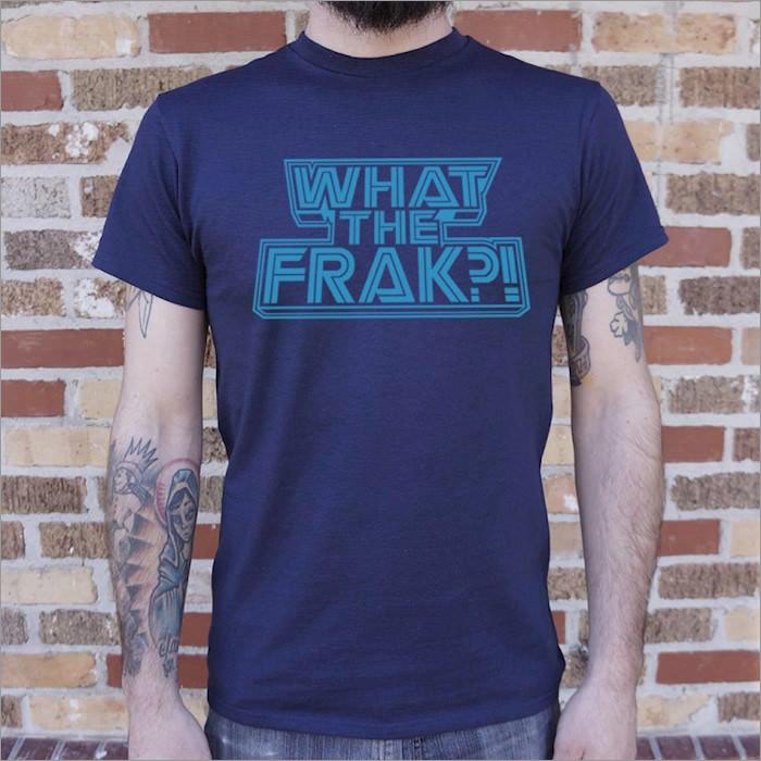 whatthefrak-geek-t-shirt