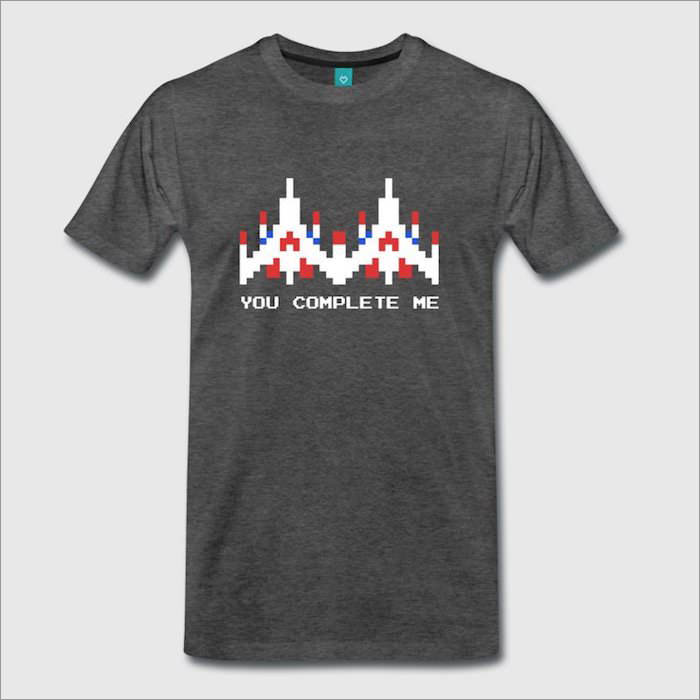 you-complete-me-shirt