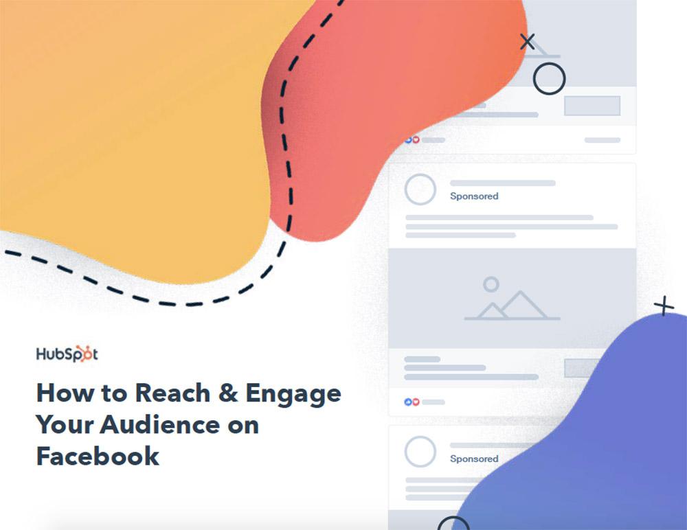 Как достичь и привлечь свою аудиторию на Facebook