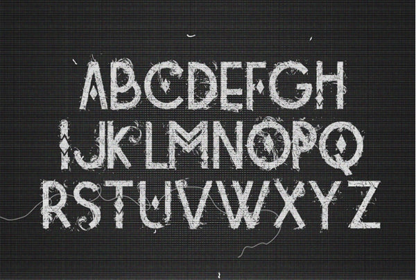 Download 100 Free Fonts for Commercial and Personal Use - Hongkiat