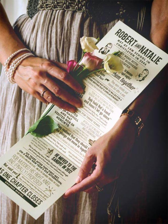 Source Wedding Invitations