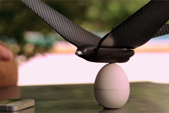 Avitron Bluetooth Bionic Bird