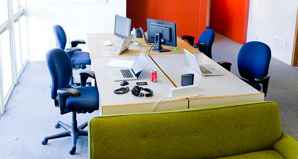 seattle washington west coast coworking office space usa indieballard
