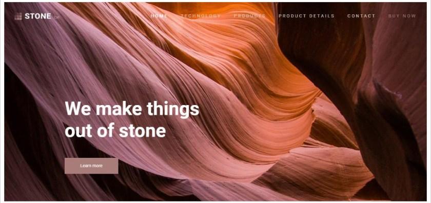 BeStone
