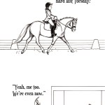 The Idea Of Order Mares Horse Nation