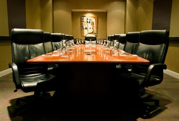 Madison Hotel Memphis TN Jobs Hospitality Online