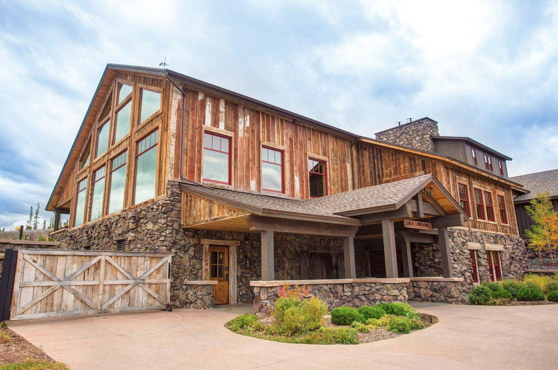 75 miles west of denver. Devil S Thumb Ranch Tabernash Co Jobs Hospitality Online