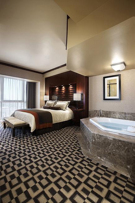 Cactus Petes Resort Casino Jackpot NV Jobs Hospitality