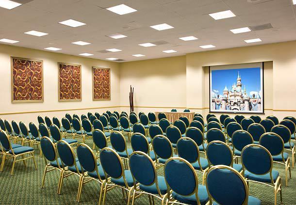 Fairfield Inn Anaheim Disneyland Resort Anaheim Ca Jobs