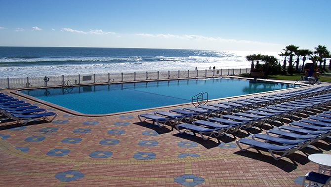 Plaza Resort Amp Spa Daytona Beach FL Jobs Hospitality
