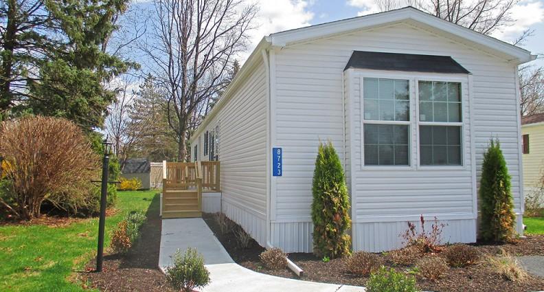 Cheap Homes Rent Near Me
