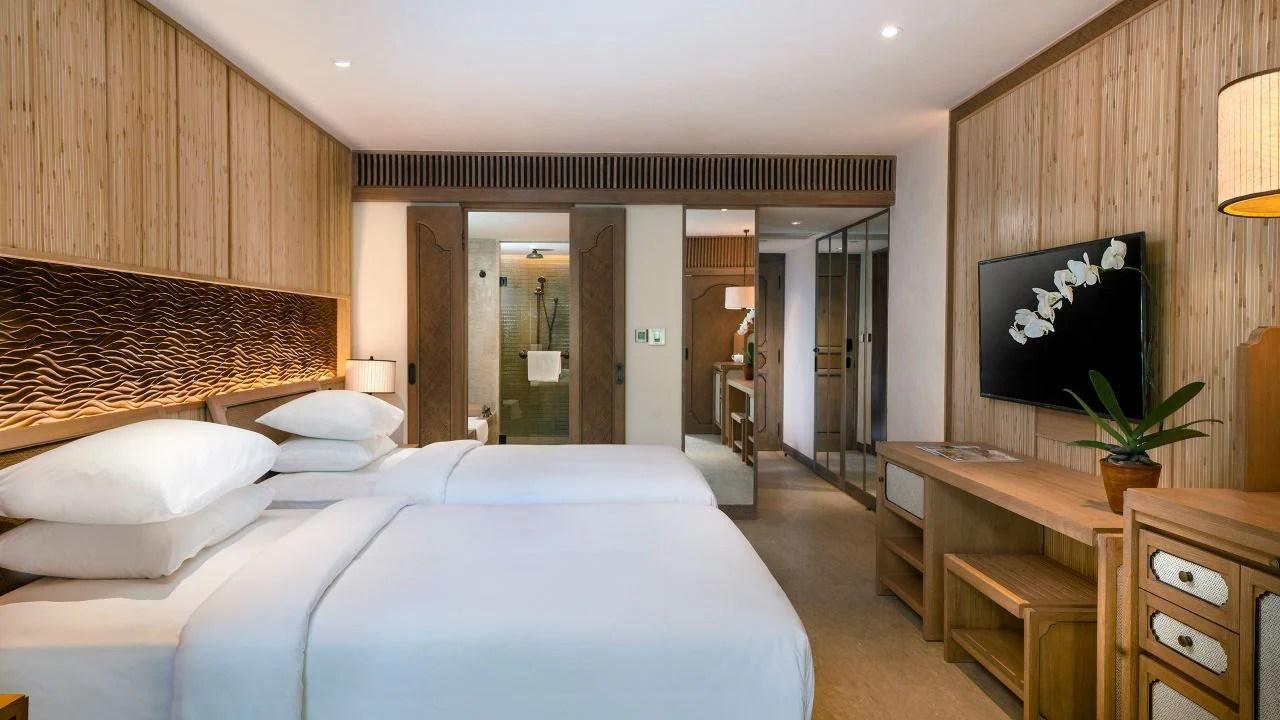 5 Star Resorts Sanur Bali Indonesia Hyatt Regency Bali