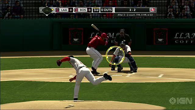 MLB 2K10 MLB 2K10 Video Review IGN Video
