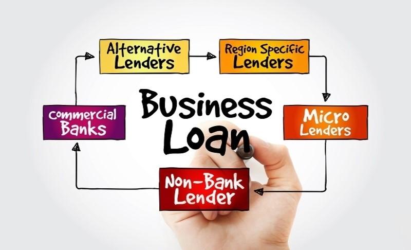 Banks Give Bad Credit Personal Loans