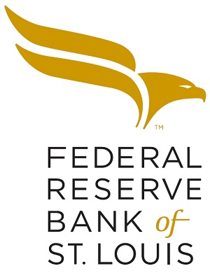 St. Louis Federal Reserve Releases Archived Materials ...