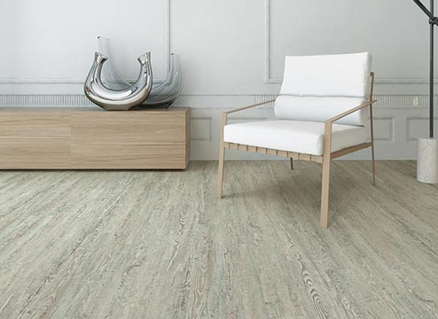 spc rigid core luxury vinyl flooring