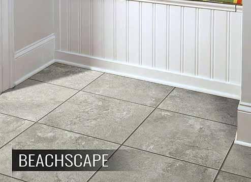 vinyl tile flooring buying guide