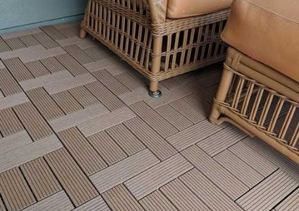 outdoor flooring outdoor rubber