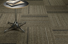 all carpet tiles