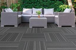 outdoor carpet durable mold and