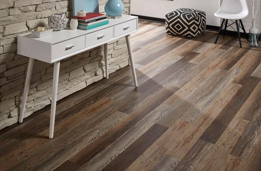 masland 5 waterproof vinyl planks