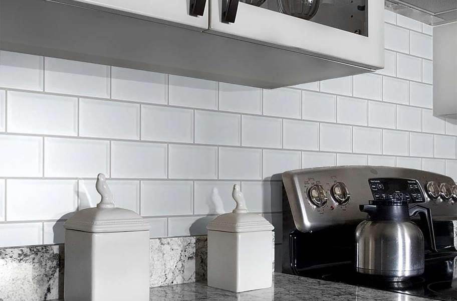 shaw elegance subway tiles