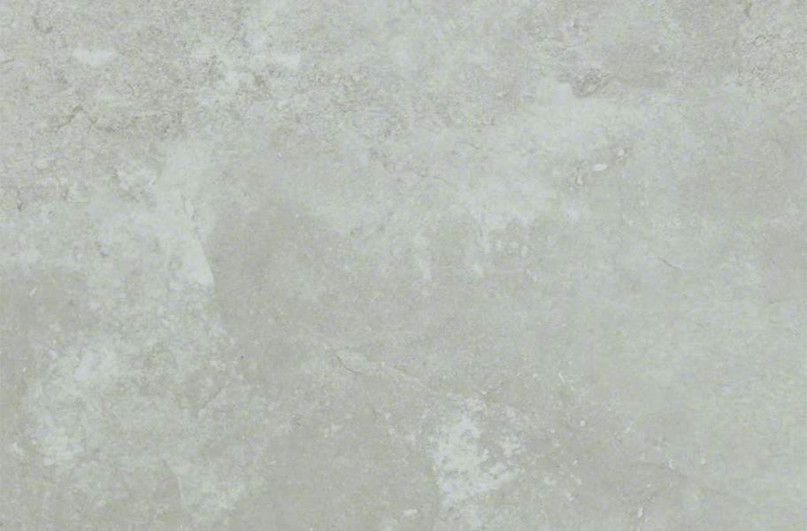 shaw resort groutable vinyl tiles