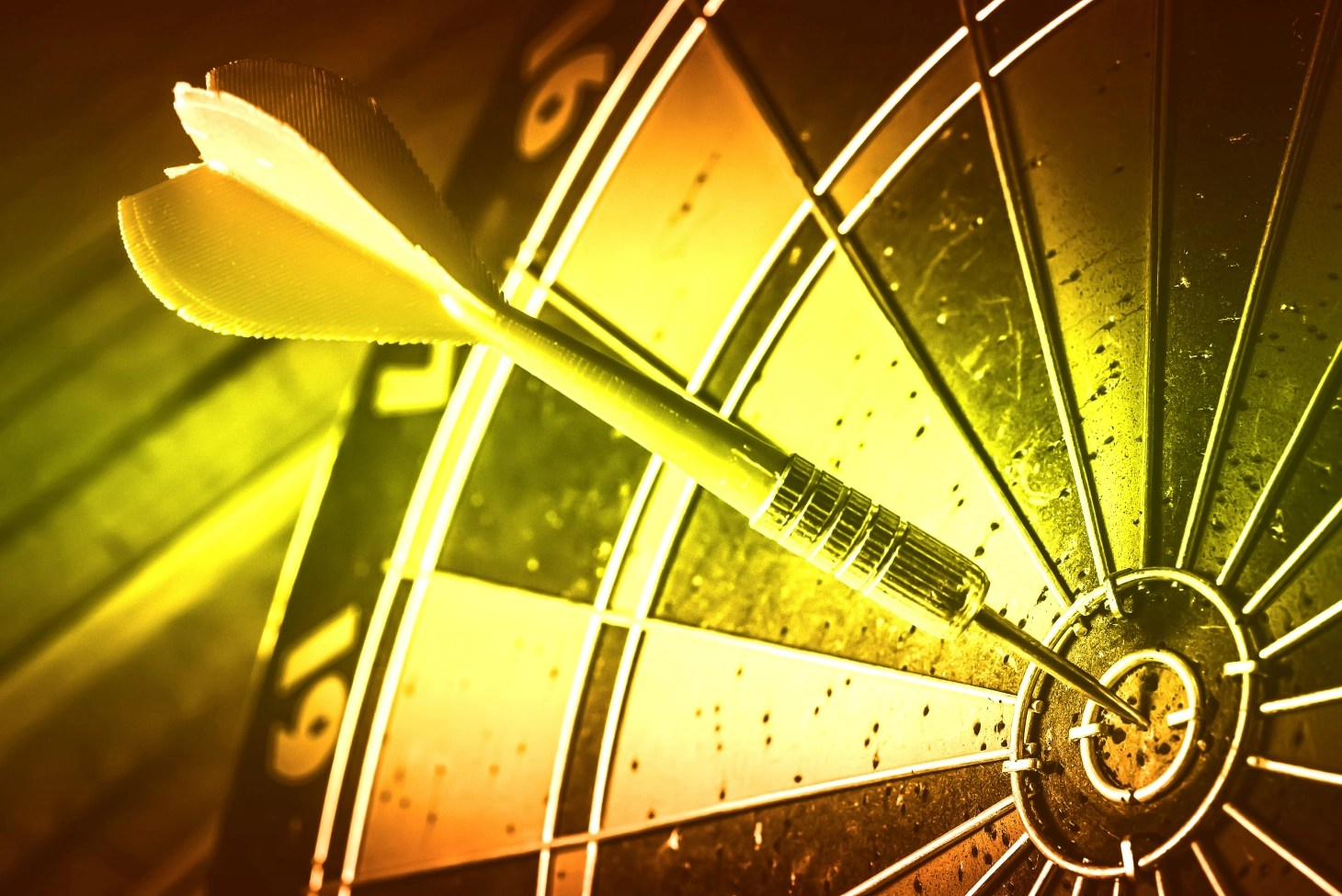 Why You Should Segment Your Target Market
