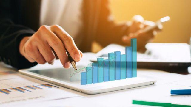 Las inversiones en el exterior serán castigadas con mayores tasas