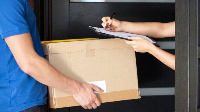 Las apps de delivery resultan fundamentales para que el comercio minorista pueda mantener y generar nuevas ventas