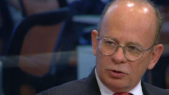 César Litvin, CEO de Lisicki, Litvin & Asociados